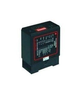 CÁMARA BALA HIKVISION 3MP EXIR (3.6mm) iluminar hasta 40m DS-2CE16F1T-IT3