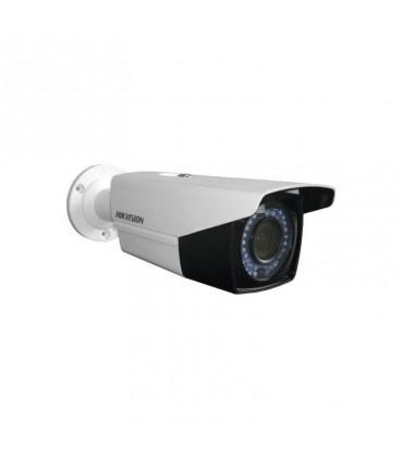 Fuente de Poder para CCTV, 12 Vcd, 12 A, 18 salidas