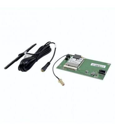 Adaptador Convertidor de HDMI a RCA LYSB01L8P11LC