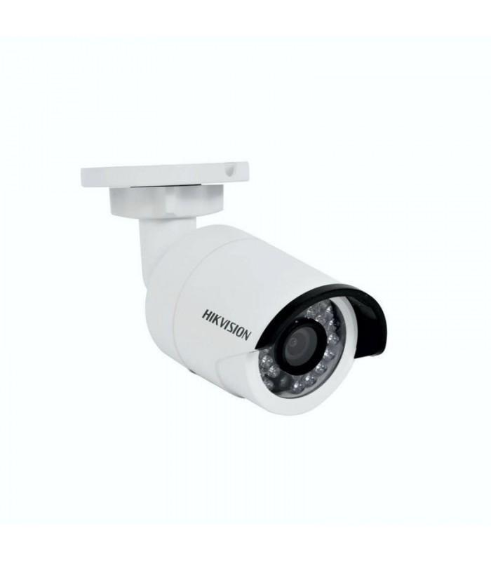 Joystick Controlador de cámaras PTZ domos análogos con (RS485) palanca 3D XK03