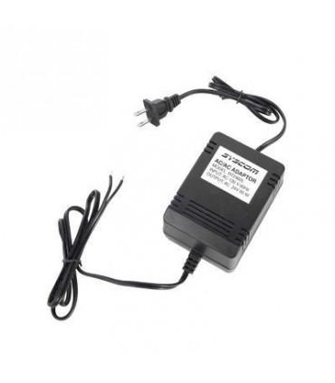Transformador para PTZ 24vac 2.5 amp  epcom o HIKVISION KPL-040-F4PIN
