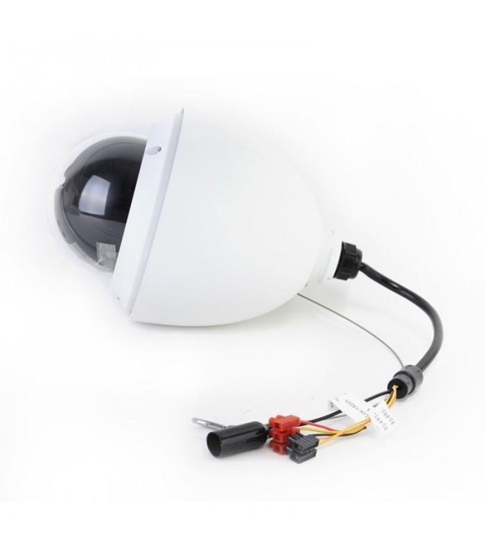 ADAPTADOR CONVERTIDOR HDM A VGA CON AUDIO y poder micro USB X000O5WUN7