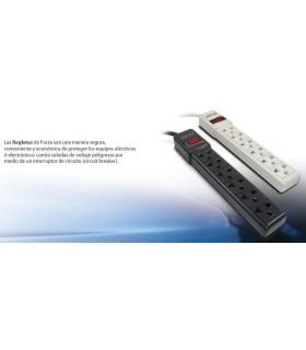 DVR HIKVISION DE 4 CANALES TURBO DS-7204HQHI-K1