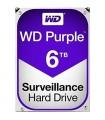 WD Purple Disco duro 2 TB