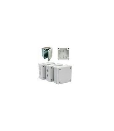 DVR Hikvision Turbo HD de 4 canales DS-7104HGHI-F1 serie Slim