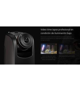 Cámara Hikvision tipo Bala 1080p