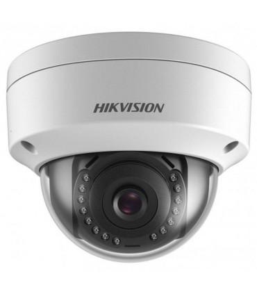 Cámara IP Hikvision 2Mp DS-2CD1121-I Domo de red Exterior