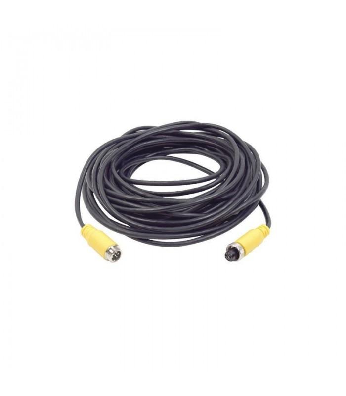 ZKTeco - AL-180 -  Electroimán cerradura electromagnética- AL180