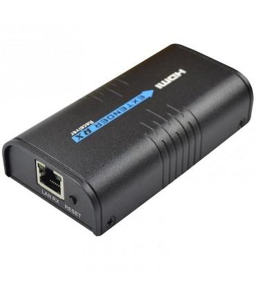 ZKTeco - ZK4500 - Lector de huella digital USB Enrrolador