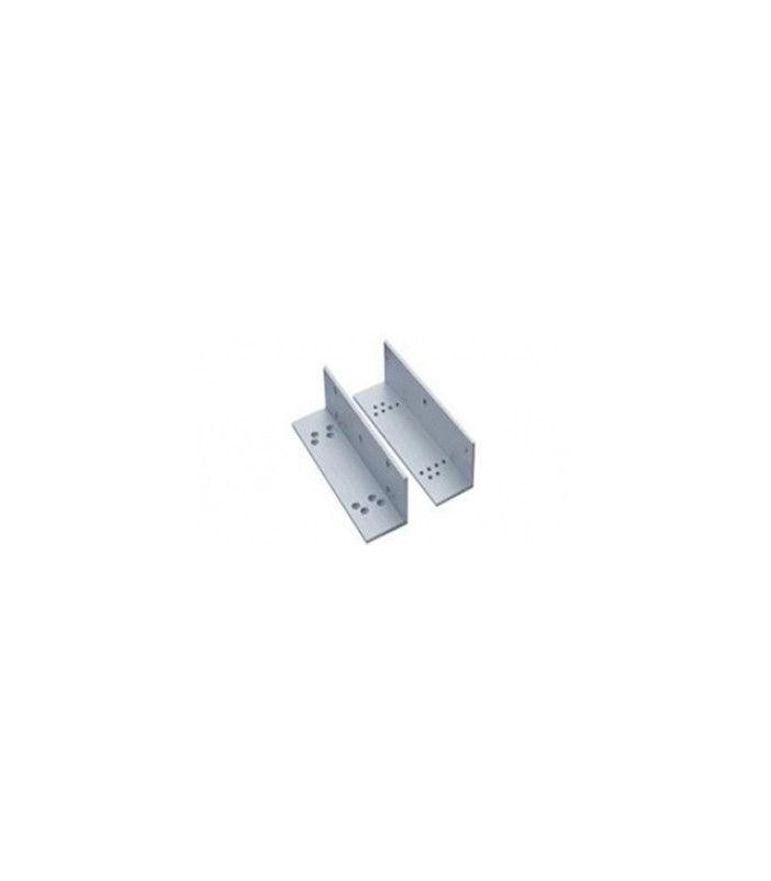 Sensor de masa de 1 Canal XBS-SLDET para lazo magnético