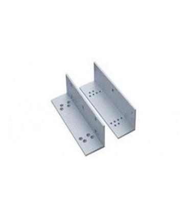 Soporte en Z con cierre magnético ZkTeco AL-280PZ