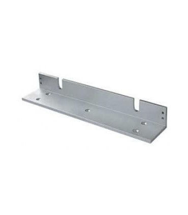 Transformador de pared 24 Vca a 40 VA PS-24-40
