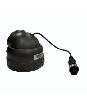 Cinta 8750 marca  Epson color negro