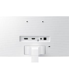 Impresora Epson EcoTank L575 C11CE90301 Multifuncional