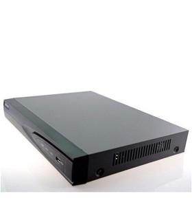DVD LG GP65NB60 Unidad de disco DVD±RW (±R DL)