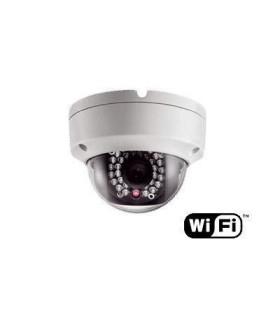Epson V11H843021 PowerLite X41+ - Proyector 3LCD - 3600