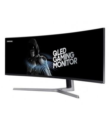 """Monitor LG 22"""" LED 22MP58VQ"""