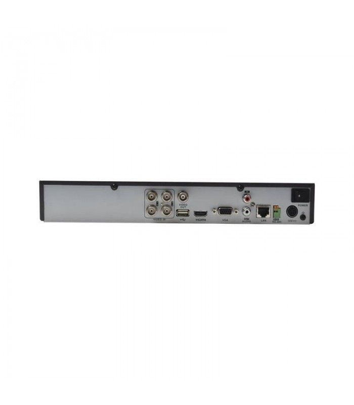 Camara Epcom LEGEND TurboHD 720p bullet camera, varifocal 2.8 - 12 mm IR 40m LB7TURBOV