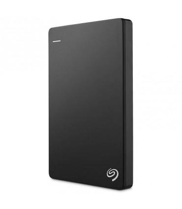 Seagate Backup Plus Slim STDR1000100