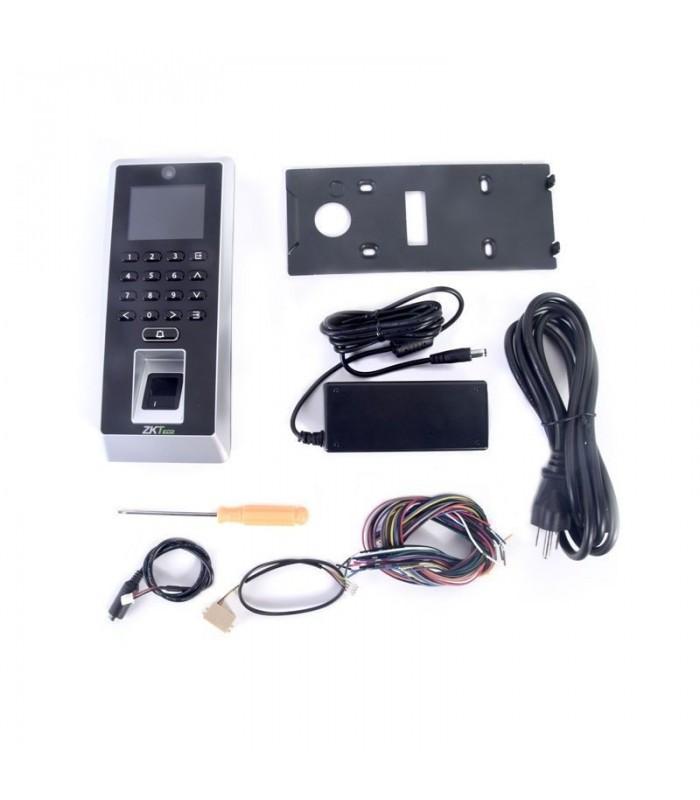 "Monitor Samsung  19.5"" SD300 Series S20D300NH LED LS20D300NH/ZP"