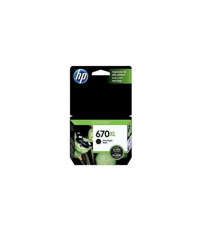 UPS APC, 550 VA, 8 tomas de salida, 120 V BE550G