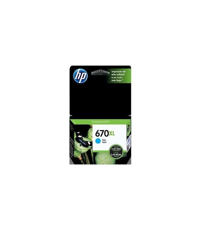 APC Power Saving Back-UPS 750 BE750G