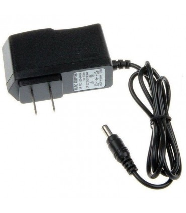 Back-UPS Pro con ahorro de energía de APC 1000 BR1000G