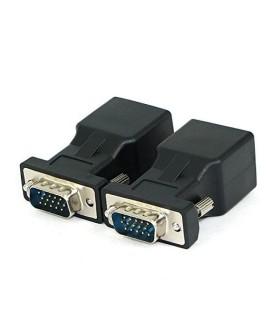 Dvr Hikvision DS-7108HQHI-K1 8CH 1080p Lite