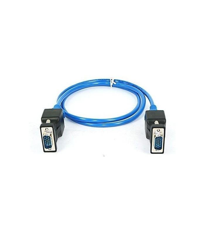 DVR DE 8 CH EPCOM TurboHD 3MP/ 4 canales de audio EV-3008-TURBO