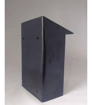 Transformador para PTZ  epcom o HIKVISION KPL-040-F4PIN