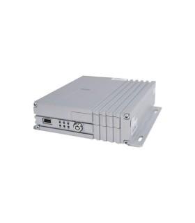 UPS APC BX800L-LM Back-UPS 800va de 400 vatios