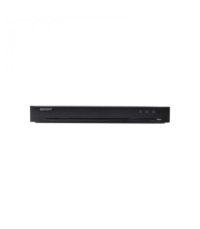 Extensor de video  HDMI 100m sobre IP/TCP Cat5/5e/6/6e Rj45 UTP/STP 1080P Full HD LKV373