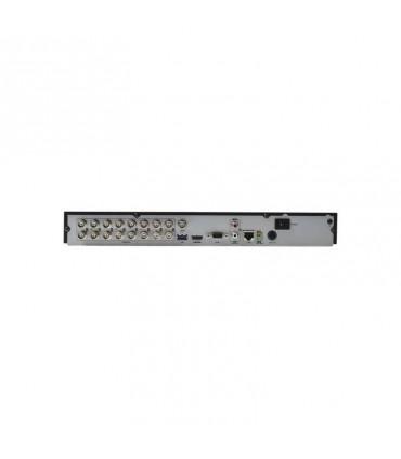 "Monitor Samsung 24""  S24F350FHL  LED LS24F350FHLXZP"
