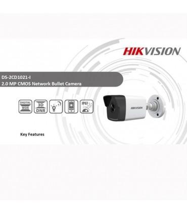Lector Biométrico de Huella para control de acceso y tiempo y asistencia K-30