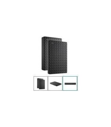 Disco duro1TB STEA1000400 Seagate Expansion
