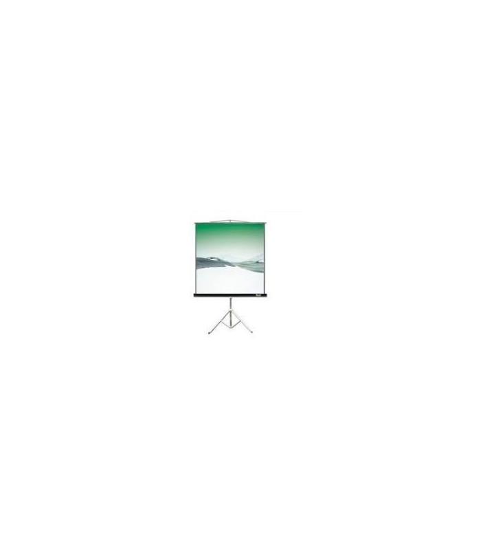 CONVERTIDOR DE VIDEO VGA X000SE5CBL
