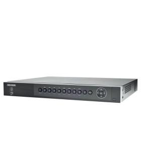 Cámara DS-2CD2T42WD-I5 Bala IP 4 Megapixel