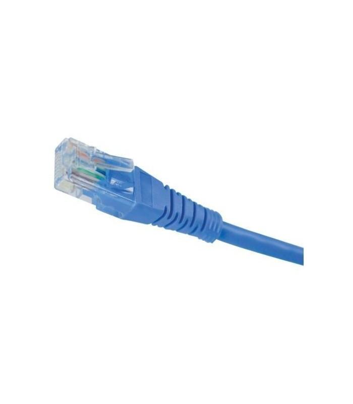 cable-linet-bobina-utp-cat5e-interior-gris-305mts-bc-1u29