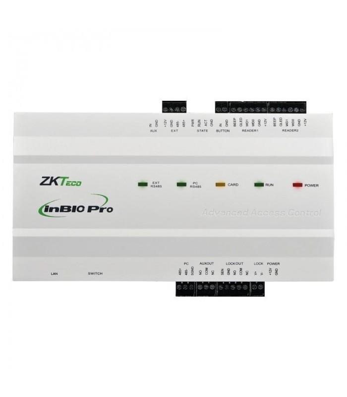 Modulo de conexión 3G para vídeo grabador móvil EPCOM XMR3G