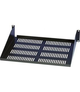 DVR 8 Megapixel DS-7216HUHI-K2 16 Canales 4K TURBOHD + 16 Canales IP