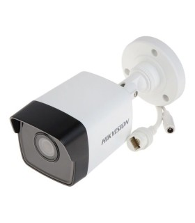 Cámara Hikvision DS-2CD1041-I de red para exterior 4MP