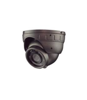monitor-led-de-22-formato-169-resolucion-1920-x-1080