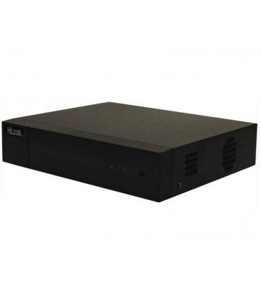 Turbo HD DVR 8 canales 1080P DVR-208Q-F1 HiLook