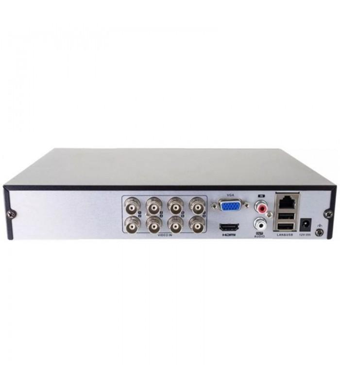 convertidor-hdm-a-vga-con-audio-x000o5wun7
