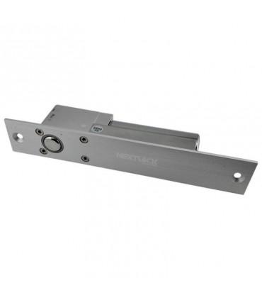 montaje-de-pared-para-exterior-compatible-con-domos-ptz-hikvision-y-epcom
