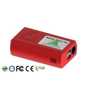 MikroTik RB952Ui-5ac2nD-TC RouterBOARD hAP ac lite