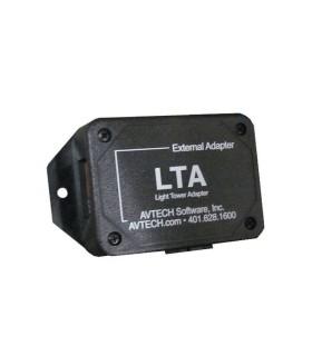 Controlador SPC-2000 3D PTZ USB Joystick, Compatible with NET-i, SSM & Smartviewer VMS Softwares