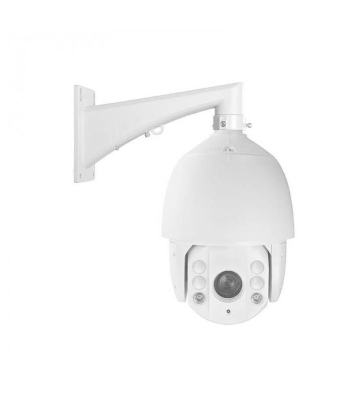 Monitor LED curvado Samsung CHG9 Series C49HG90DML