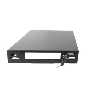 WD Purple Surveillance  Disco duro - 2 TB  WD20PURX
