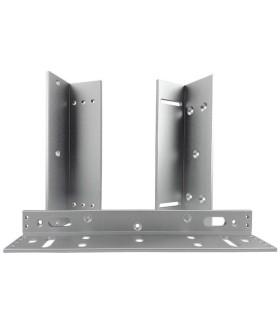 """Pantalla para Videowall Samsung UD55E-B - 55"""" Clase  UDE-B LED LH55UDEBLBB/GO"""